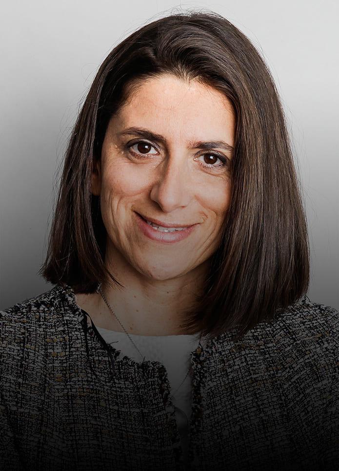 Isabel Duarte Lima