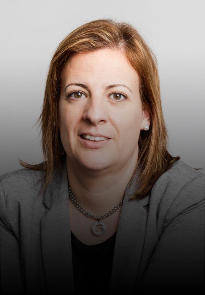 Sandra Silva